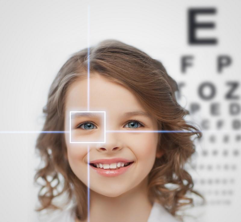 Comprehensive Eye Exams  La Porte, TX